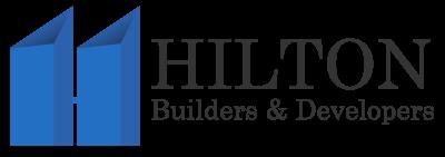 Hilton Builders