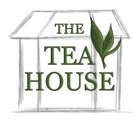 The Tea House at Rasell's in Little Bytham
