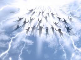 Debunking The Pre Tribulation Rapture Pt. 1