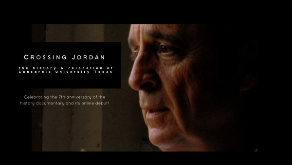 Crossing Jordan makes online debut