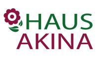 Haus Akina  ferienwohnung Mörbisch