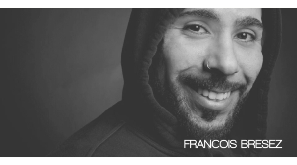 FRANCOIS BRESEZ