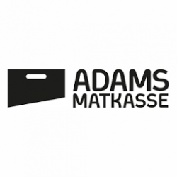 https://www.adamsmatkasse.no/