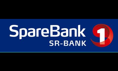SR-Bank