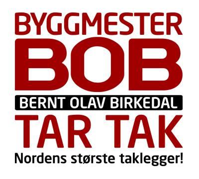 Byggmester BOB