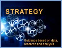 Devereux Consulting - Strategic Expertise