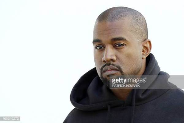 Kanye West says slavery was a choice! Publicity stunt or not?
