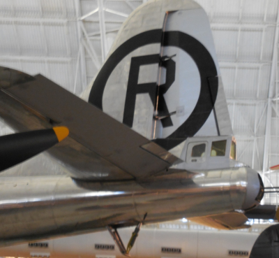 Intertwined Histories : Aviation and War (part 1)