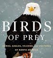 Birds of Prey by Pete Dunne and Kevin T. Karlson : The birds behind the image