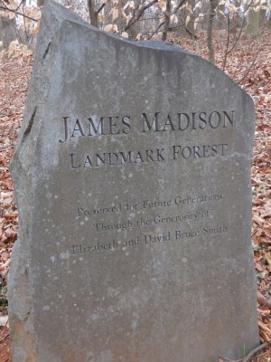 Reigniting the Flame of James Madison's Other Revolution: Musings on his Address to the Agricultural