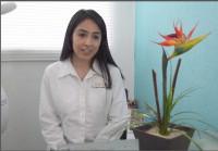 Dra. Lisbeth Castañeda