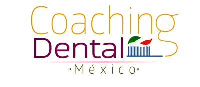 Coaching Dental