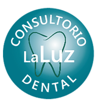 Consultorio Dental La Luz