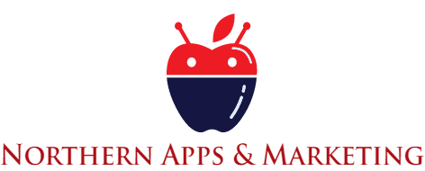 Northern Apps and Marketing Tamworth App Design