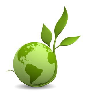 Can Capitalists Champion Sustainability?