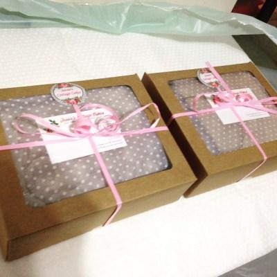 cake makers swansea