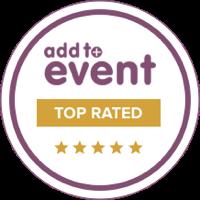 www.addtoevent.co.uk