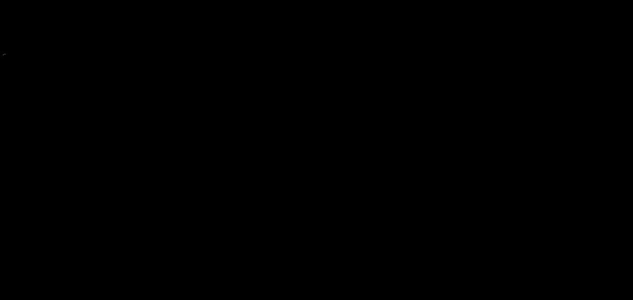 World map Foenix coding distributors