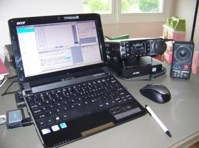 K0MPH/NR8 – 2011 in Michigan – WXP contest