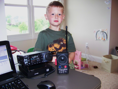 James – 2011 - notice the walkie-talkie