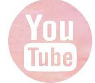 Youtube ?!