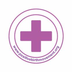 http://www.positivebirthmovement.org/