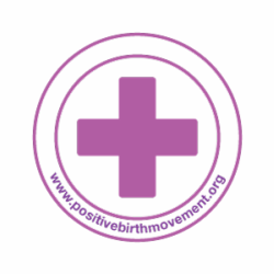 http://www.positivebirthmovement.org/