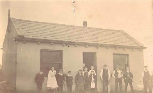 Pavilion 1910