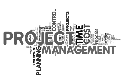 REALISATION Project management