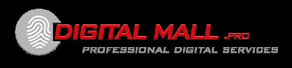 digitalmall.pro