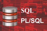 Oracle SQL and PL/SQL certification Exams