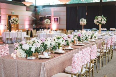 Chic Fleur Weddings and Events, Dallas Wedding Planner, Dallas Bride, Dallas Wedding, Dallas Coordinator, Whitney Bailey, Dallas Florist, Dallas Events, Dallas Chic Fleur, Chic Fleur Weddings, Dallas Reasonable Wedding Planner