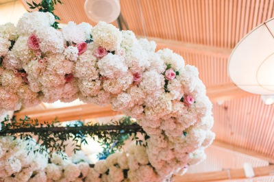 Chic Fleur Weddings and Events, Dallas Wedding Planner, Dallas Bride, Dallas Wedding, Dallas Coordinator, Whitney Bailey, Dallas Florist, Dallas Events, Dallas Chic Fleur, Chic Fleur Weddings, Dallas Reasonable Wedding Planner