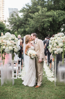 Breanne and Austin- Marie Gabrielle Wedding