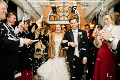 Kaki and Keith- Rosewood Mansion on Turtle Creek Wedding