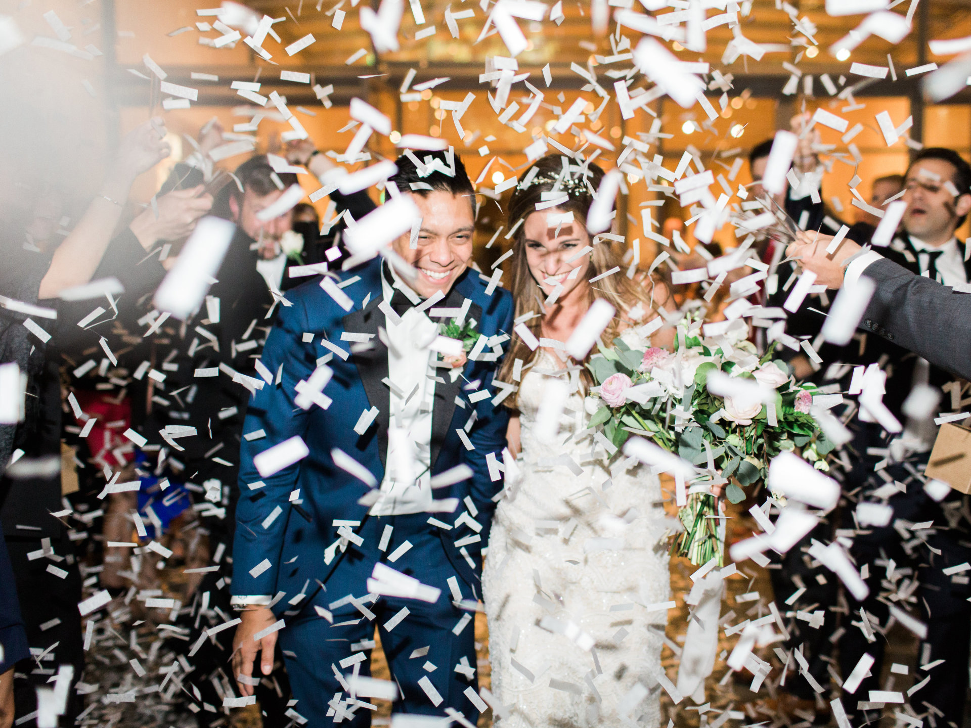 Chic Fleur Weddings and Events, Dallas Wedding Planner, Fort Worth Wedding Planner, Dallas Wedding, Fort Worth Wedding, Nasher Wedding, Nasher Sculpture Center Wedding
