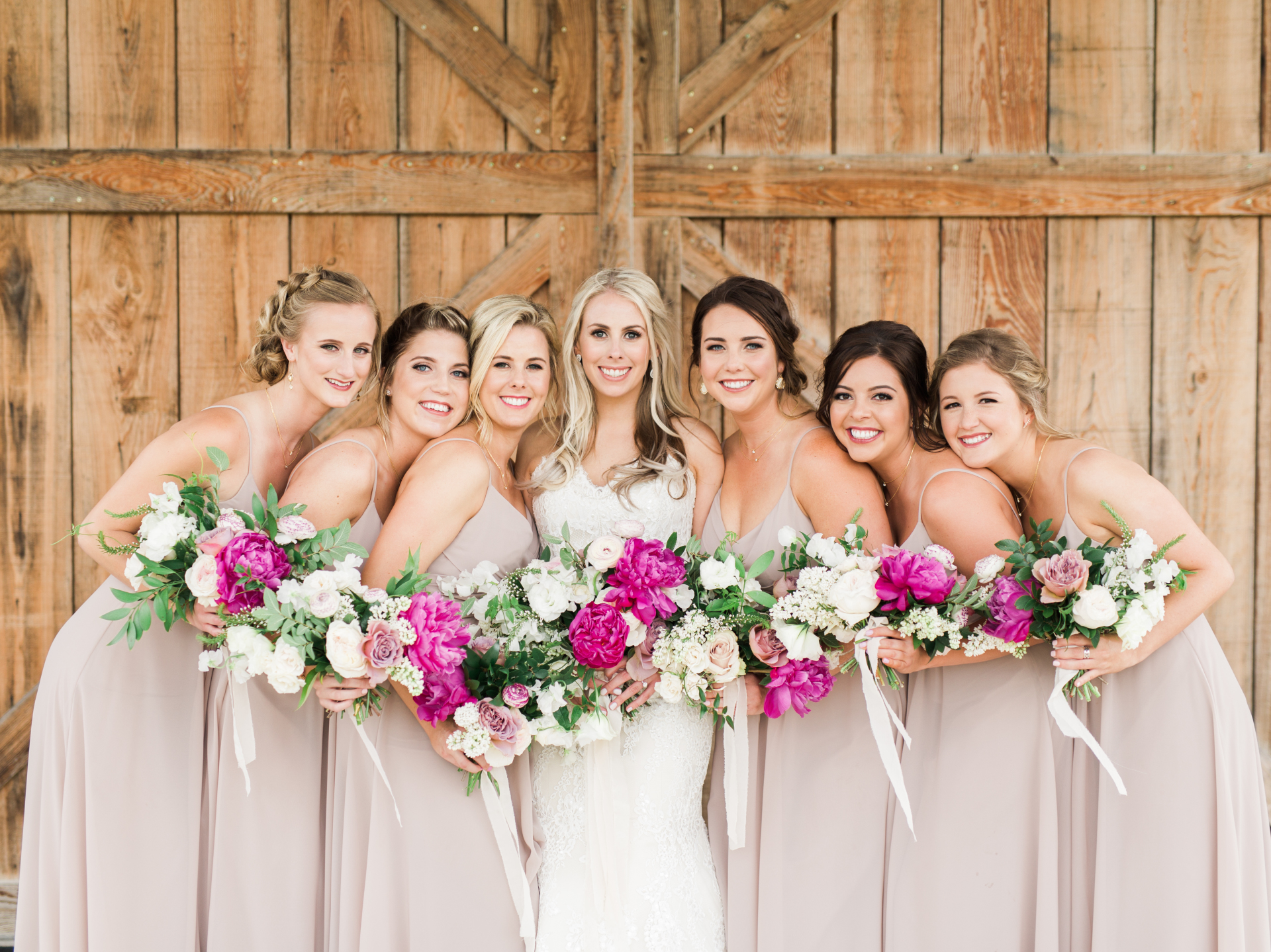 Chic Fleur Weddings and Events, Dallas Wedding Planner, Fort Worth Wedding Planner, Dallas Wedding, Fort Worth Wedding, Venue at Waterstone, Celina Wedding Planner