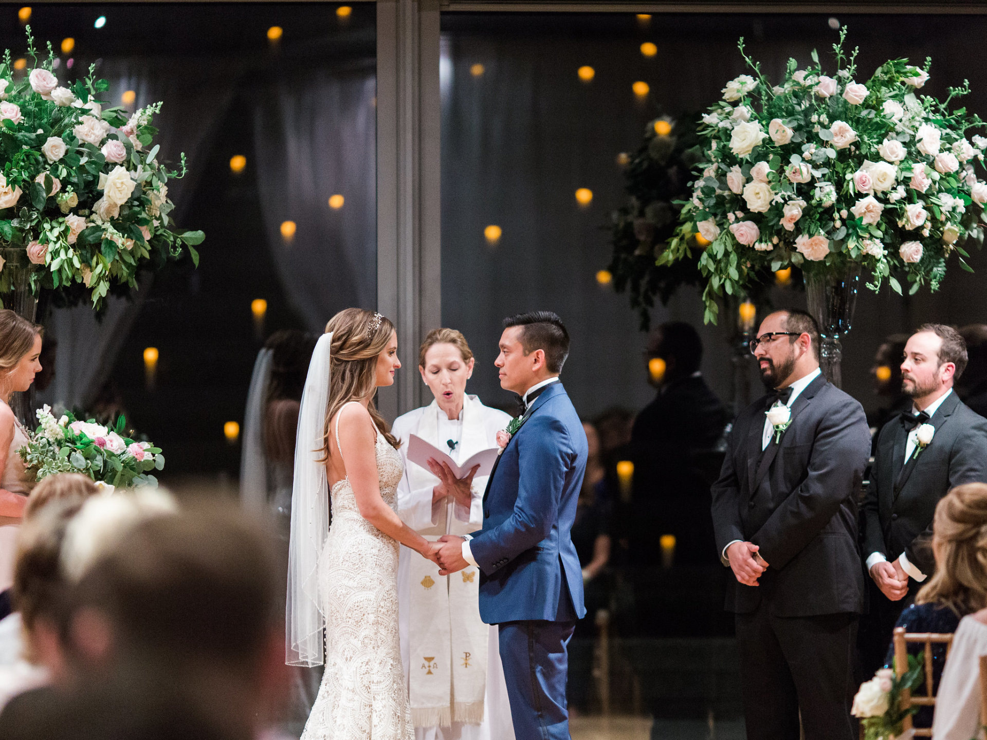 Chic Fleur Weddings and Events, Dallas Wedding Planner, Fort Worth Wedding Planner, Dallas Wedding, Fort Worth Wedding, Nasher Wedding, Nasher Sculpture Wedding