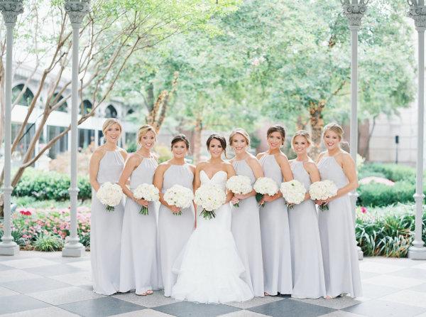 Chic Fleur Weddings and Events, Dallas Wedding Planner, Fort Worth Wedding Planner, Dallas Wedding, Fort Worth Wedding, Room on Main Wedding