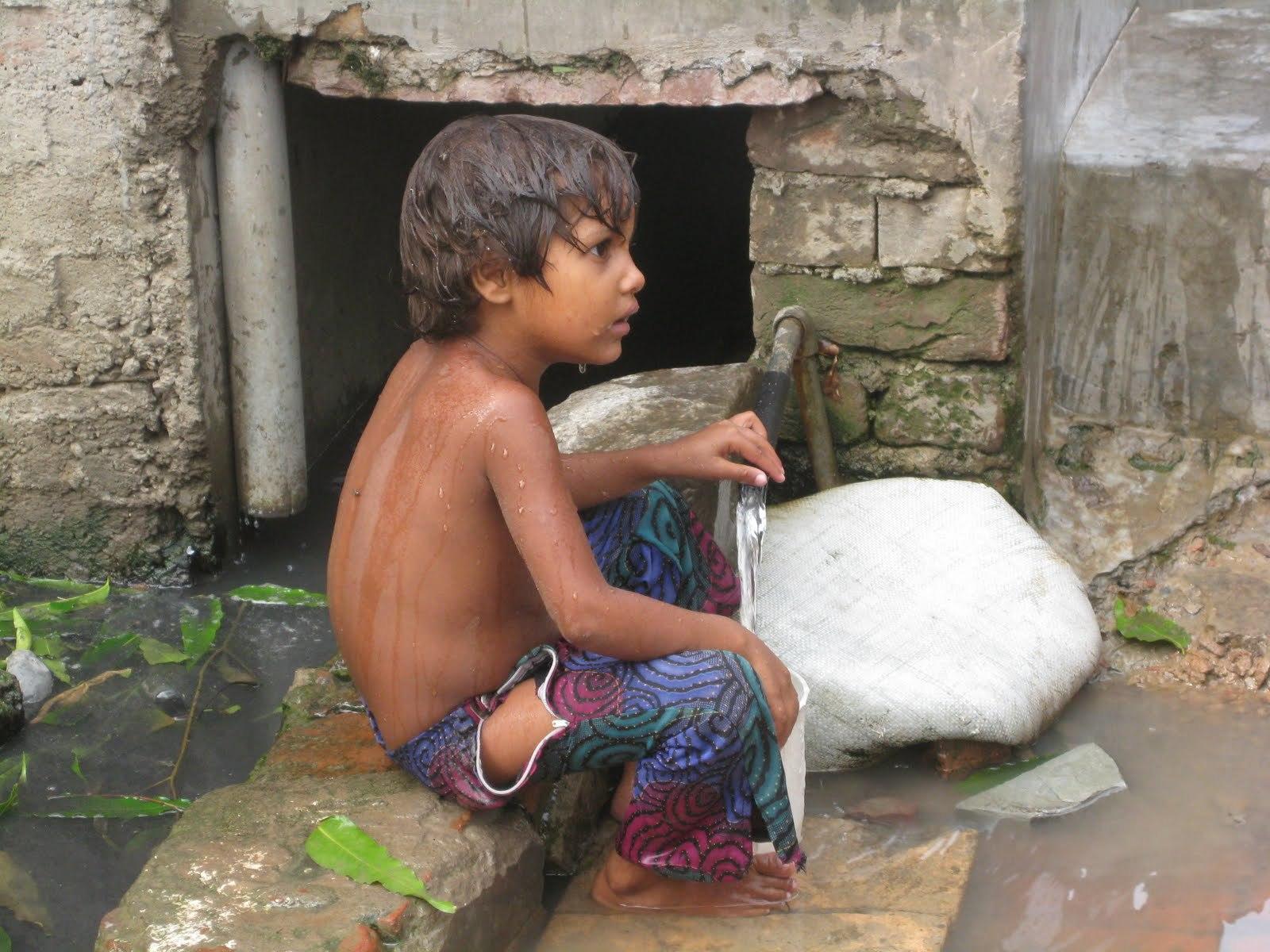 Bawana India 2009