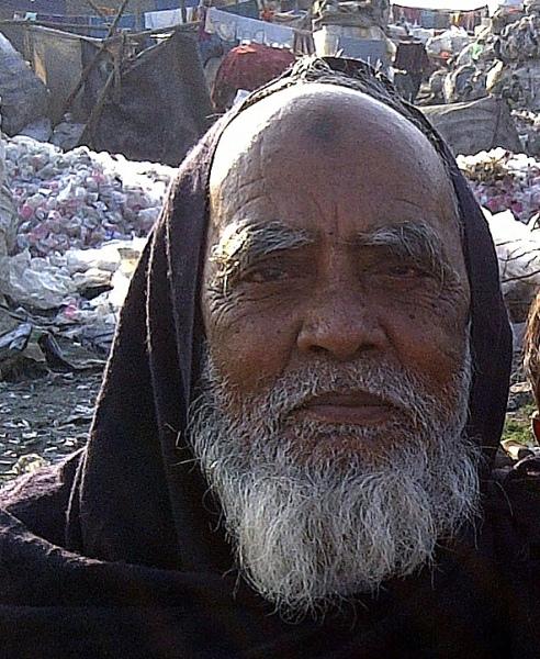 Bhalaswa India 2011