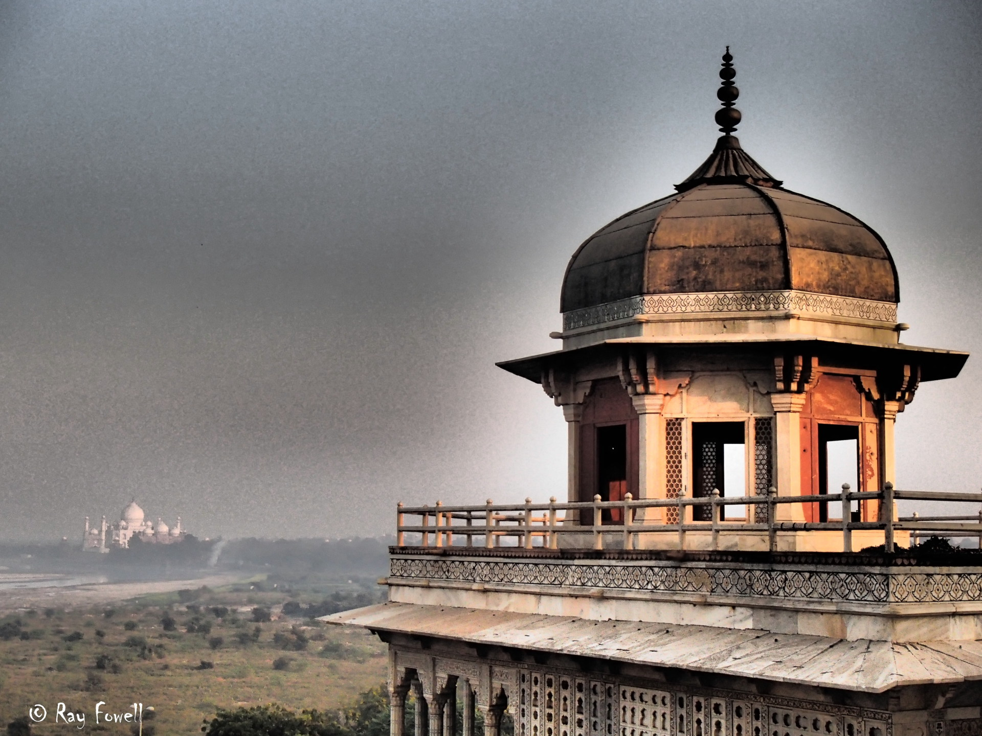 Savda Delhi India 2013