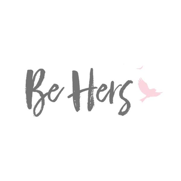 Be Her Freedom