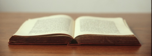 Book of Resources