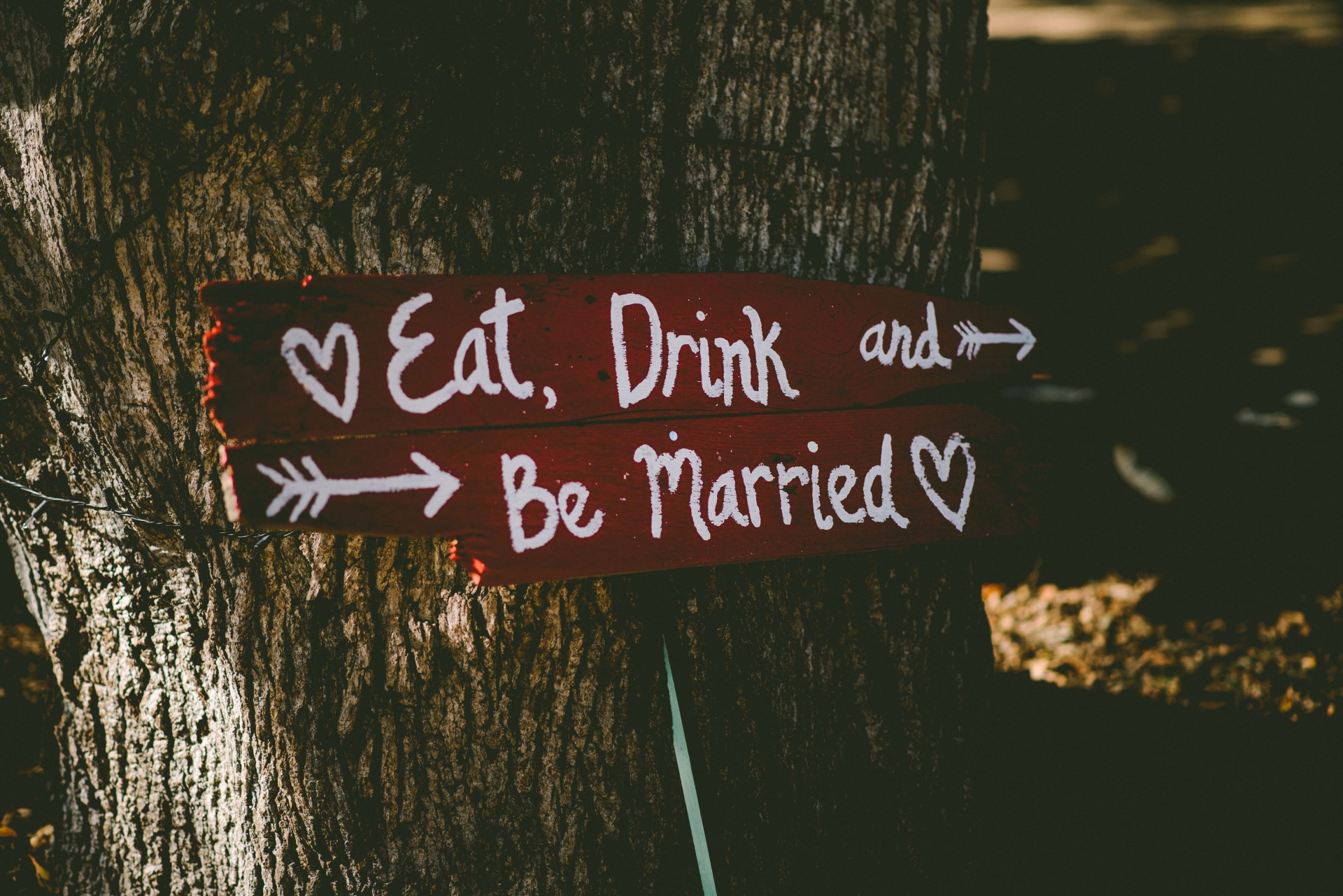Naturopathic Marriage Tips
