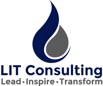 What is LIT            Consulting?