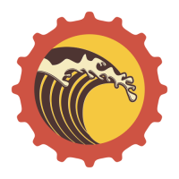 BeerTorrent Logo