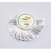 lemongrass tea, nervousness, stress relief, cancer prevention, antioxidizing, antioxidant