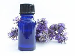 essential oil, healing oil