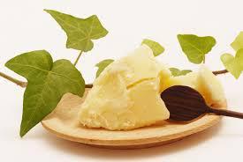 Shea Butter, raw shea butter